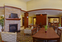 Guest Dining Lounge-Great Room
